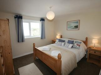Curlew Cottage Pictures