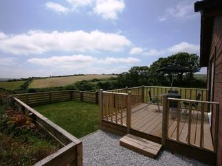Click here for more about Woodentops