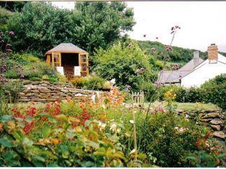 Proncha Holiday Cottage
