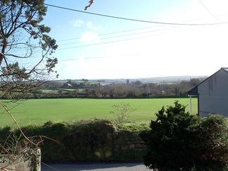 Cottage holidays England - The Fuchsias
