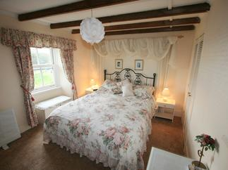 The Fuchsias Holiday Cottage