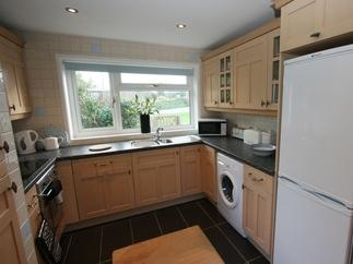 Curlew Cottage Holiday Cottage