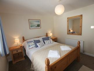 Curlew Cottage Images