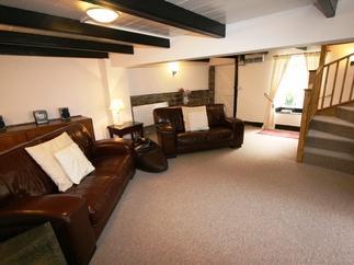 Barkla Cottage price range is 331 - £756