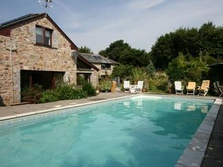Click here for more about Medlar Tree Cottage