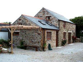 Click here for more about Meadow Barn