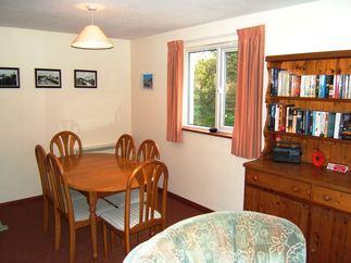 Pine Croft price range is 365 - £812