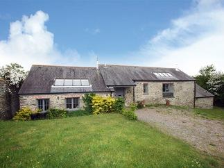 Click here for more about Carneggan Barn
