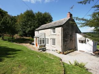 Click here for more about Westside Cottage