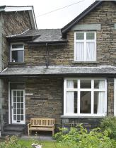 Click here for more about Glenmore Cottage