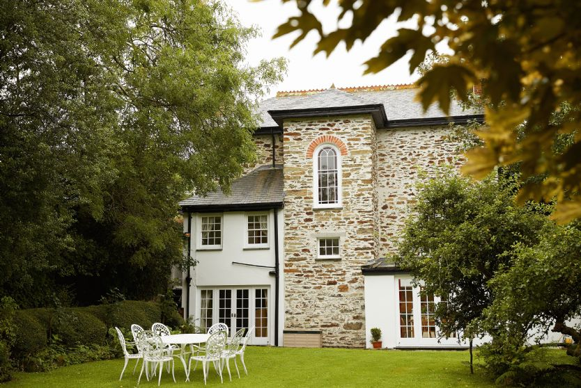 Click here for more about Rosemundy Villa