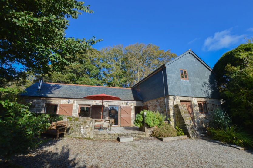 Click here for more about Church Close Cottage