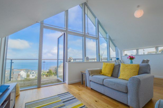 Click here for more about Seasalt Loft