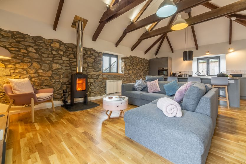Click here for more about Beacon Barn