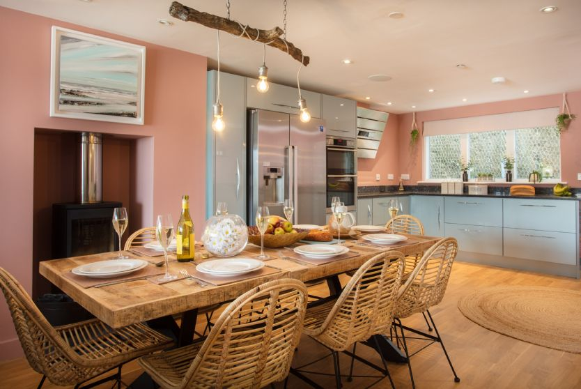 Click here for more about Lucy's Beach House