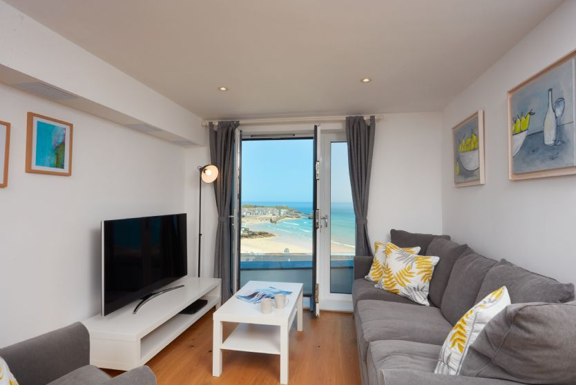 Click here for more about Harbour View