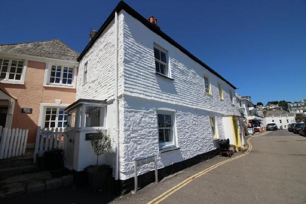Brackley Cottage Holiday Cottage