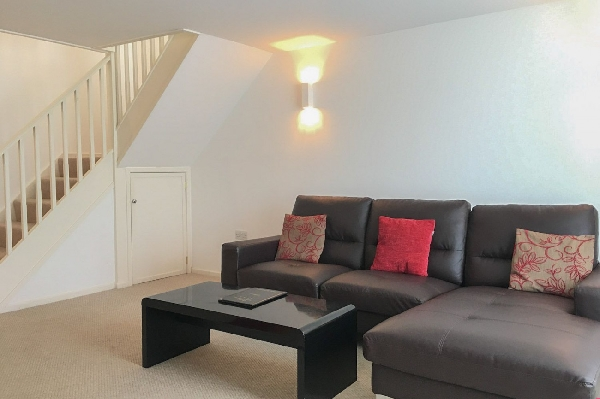 Mousehole Cottage price range is from just £299