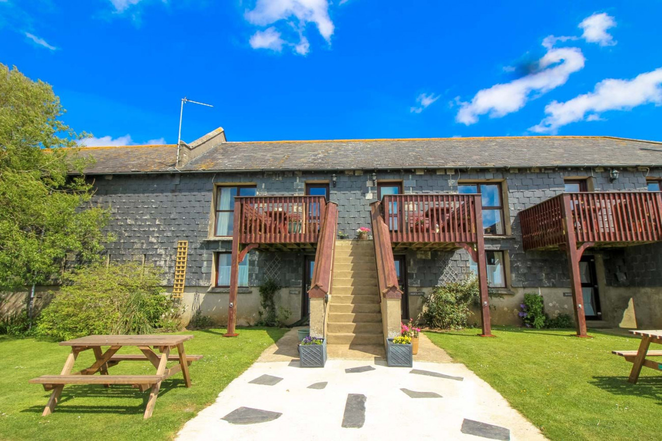Details about a cottage Holiday at Squire
