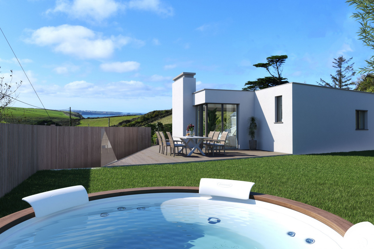 Details about a cottage Holiday at Rockpools
