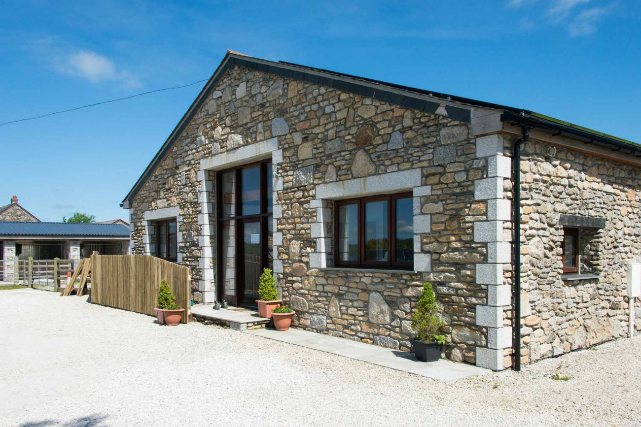 Click here for more about Trippet Cottage