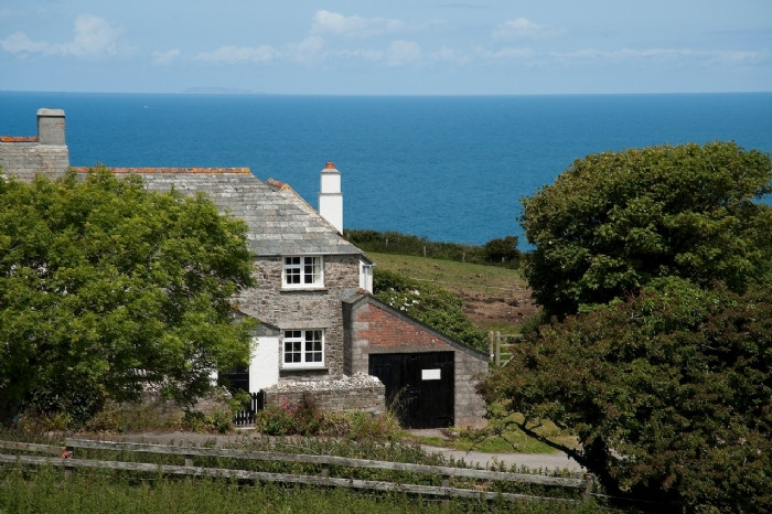 Click here for more about Barton Cottage