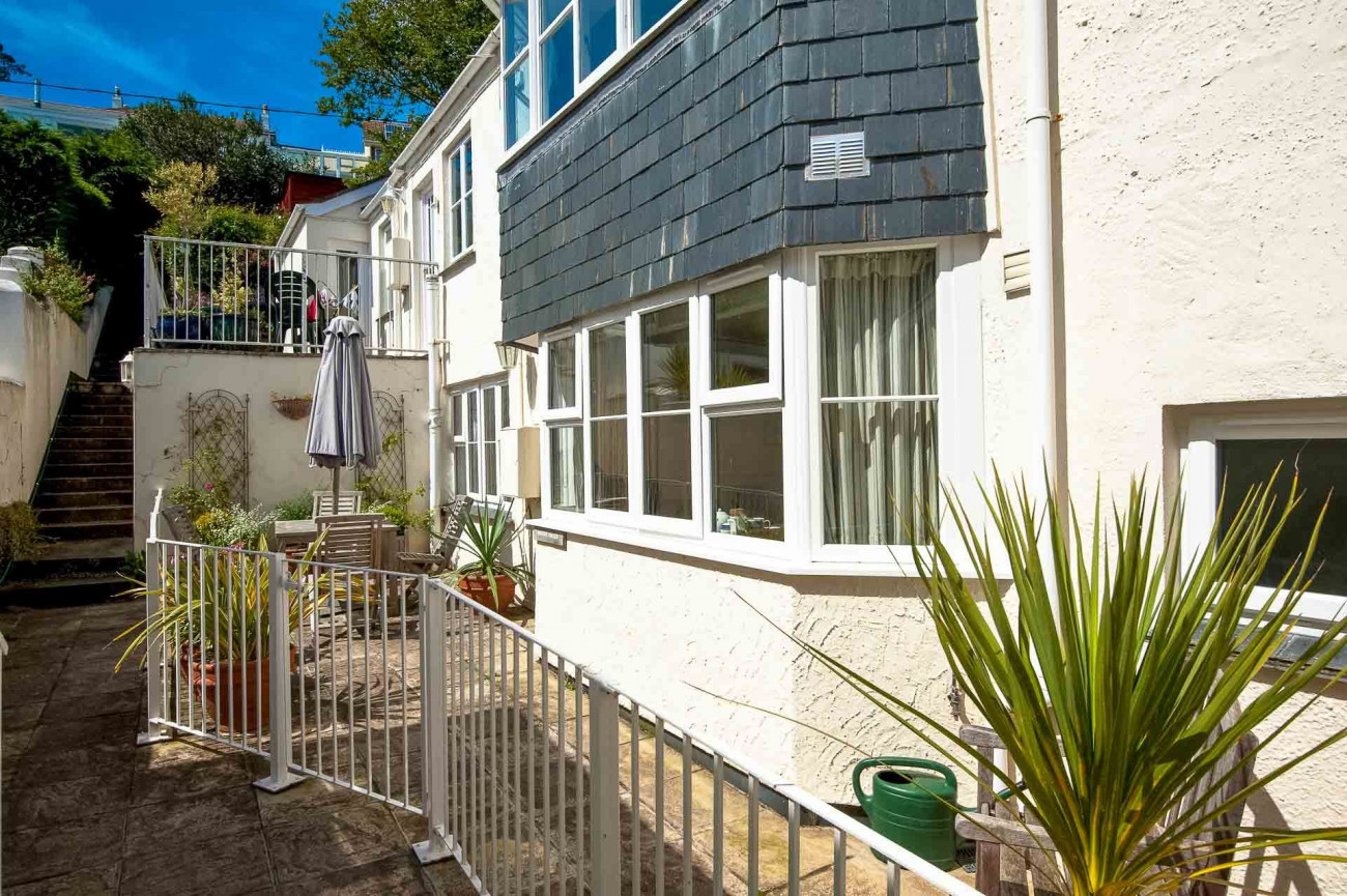 Details about a cottage Holiday at Bosun's Locker
