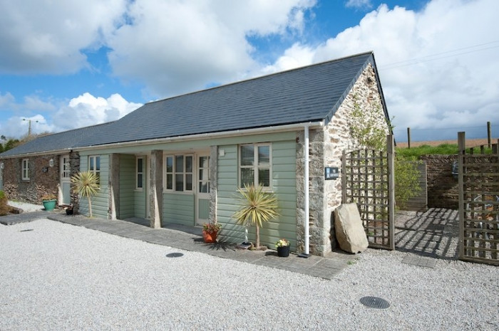 Click here for more about Lighthouse Cottage