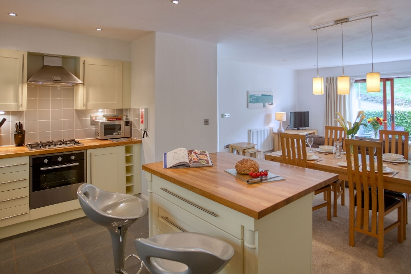 Click here for more about Kernow Vista