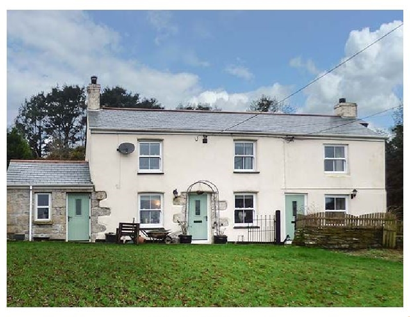 Click here for more about Longview Cottage