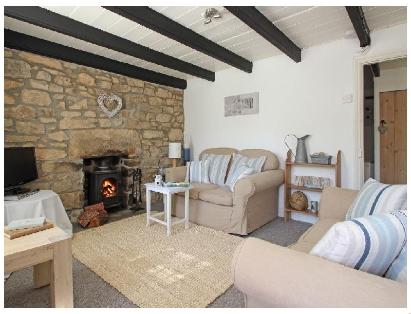 Click here for more about Driftwood Cottage