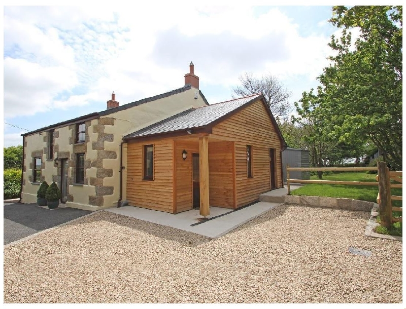 Click here for more about Chenalls Cottage