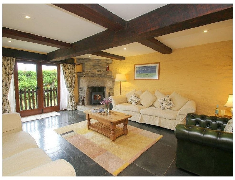 Details about a cottage Holiday at Westhayes