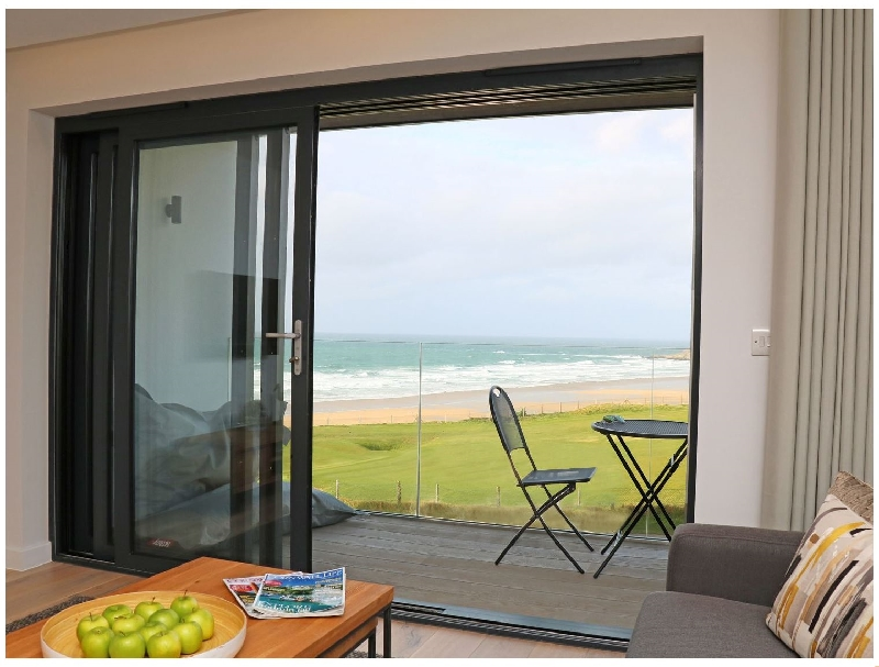 Click here for more about Little Fistral