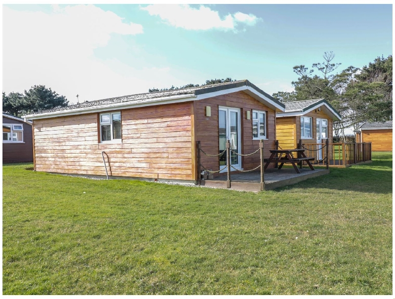 Click here for more about 216 Atlantic Bays Holiday Park