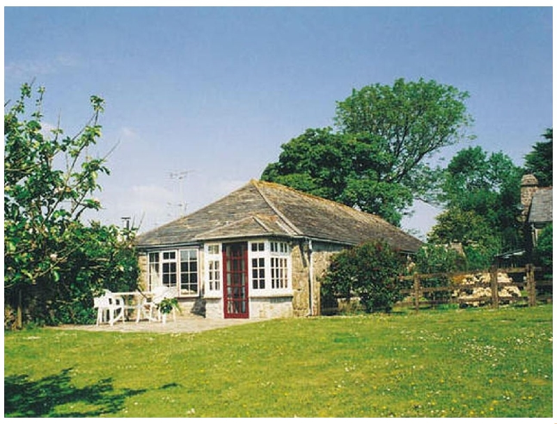 Details about a cottage Holiday at Tumrose Cottage