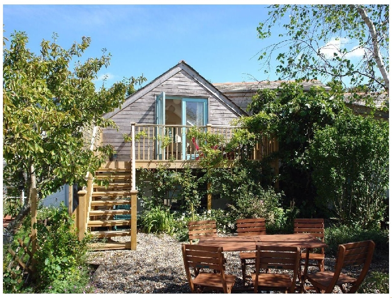 Click here for more about Figtree Cottage