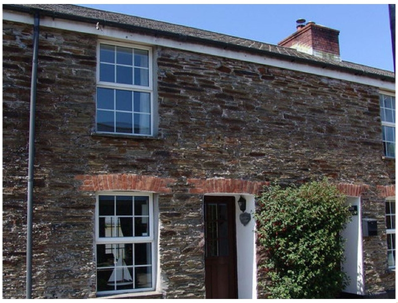 Click here for more about Kingfisher Cottage