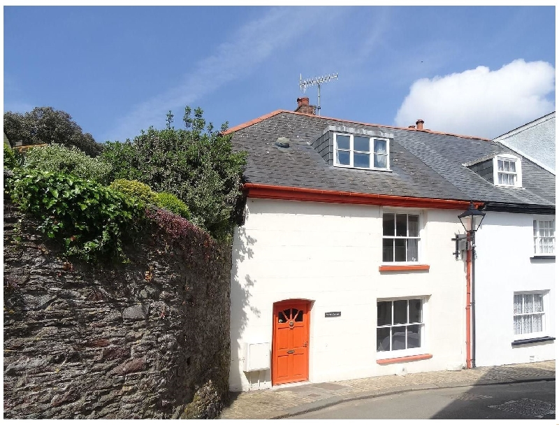 Click here for more about Vectis Cottage