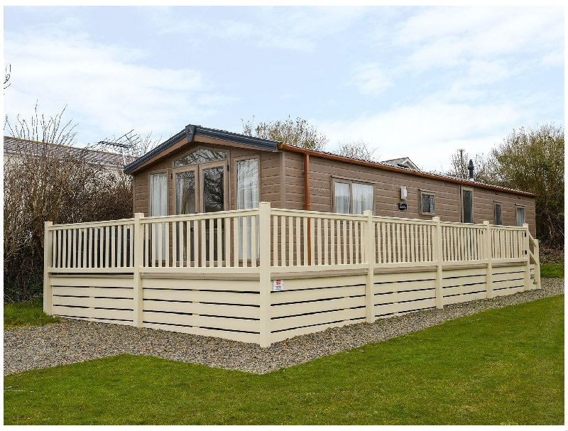 Click here for more about Holiday Home 5
