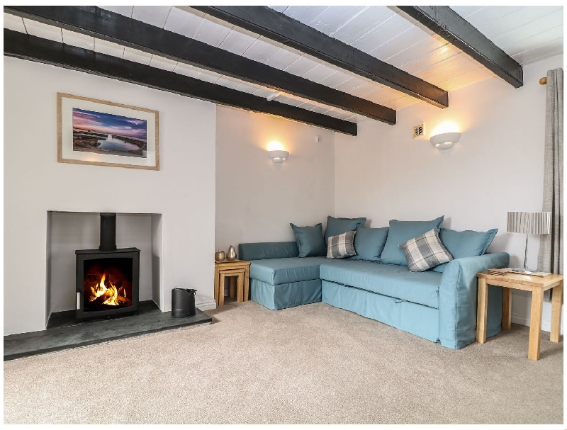 Click here for more about Cosy Cottage