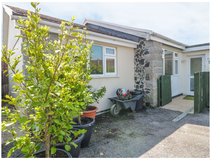 Click here for more about 22 Trembel Road