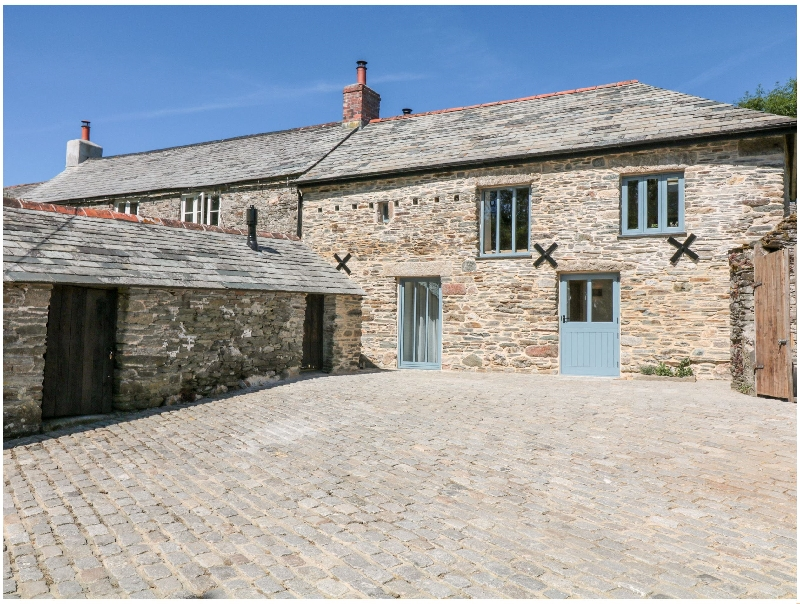 Click here for more about Manor House Barn