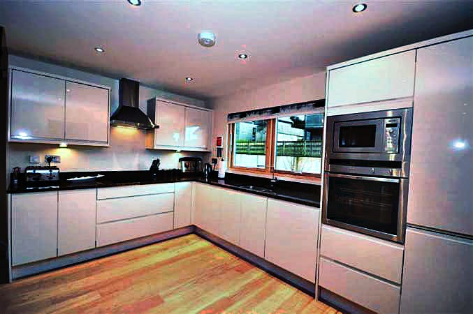 10 Talland Holiday Cottage