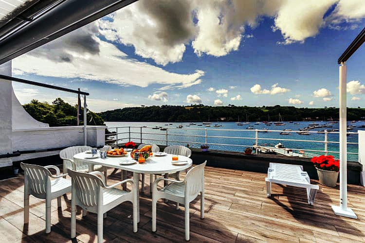 Details about a cottage Holiday at Spindrift