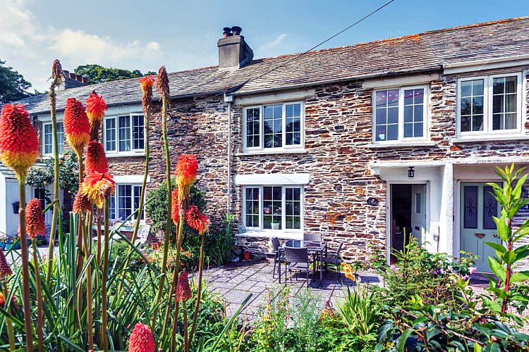 Click here for more about Teds Cottage