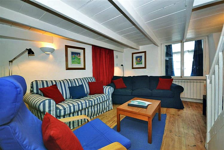 Details about a cottage Holiday at Pol Haven
