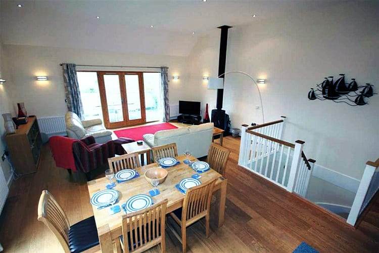 Click here for more about Talland 26
