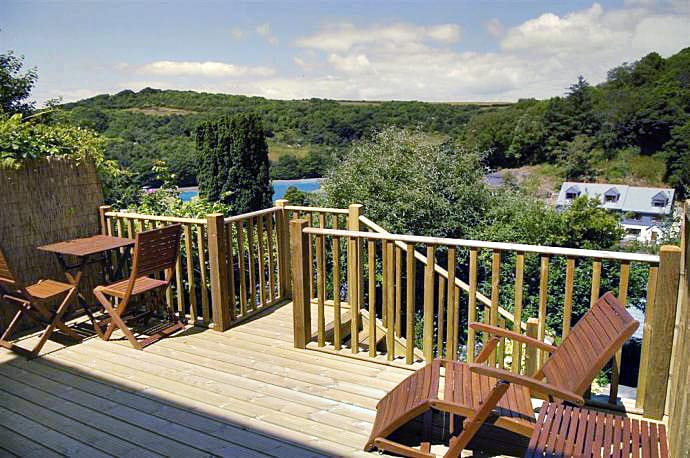 Click here for more about Lowena Cottage