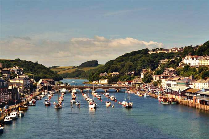Click here for more about Mylor Ups
